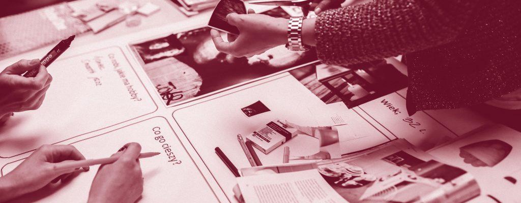 brainstorming-campaign-collaborate-6224-duotono